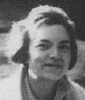 Helen Kemp, 1934.