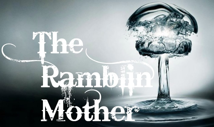 The Ramblin Mother