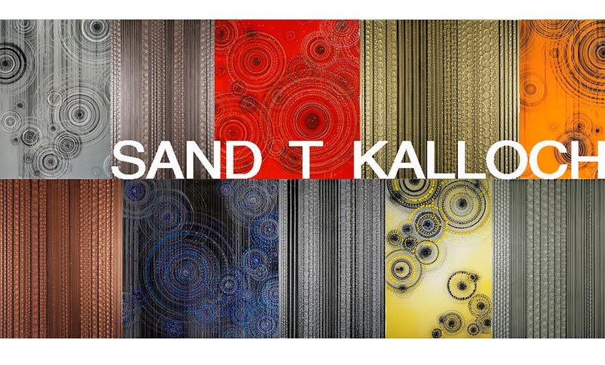 SAND T KALLOCH