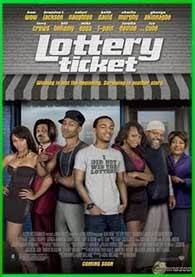 El Boleto De Loteria | 3gp/Mp4/DVDRip Latino HD Mega