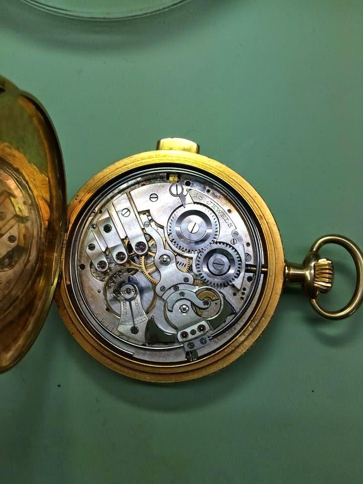 maquinaria_reloj