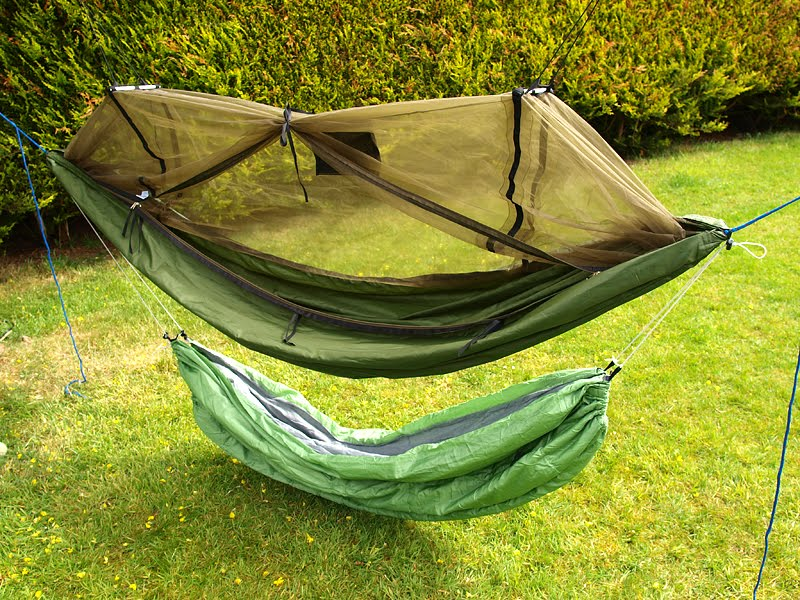 stayin u0027 alive  myog cheap hammock under quilt experiment  rh   maceachain blogspot