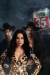 Ruta 35
