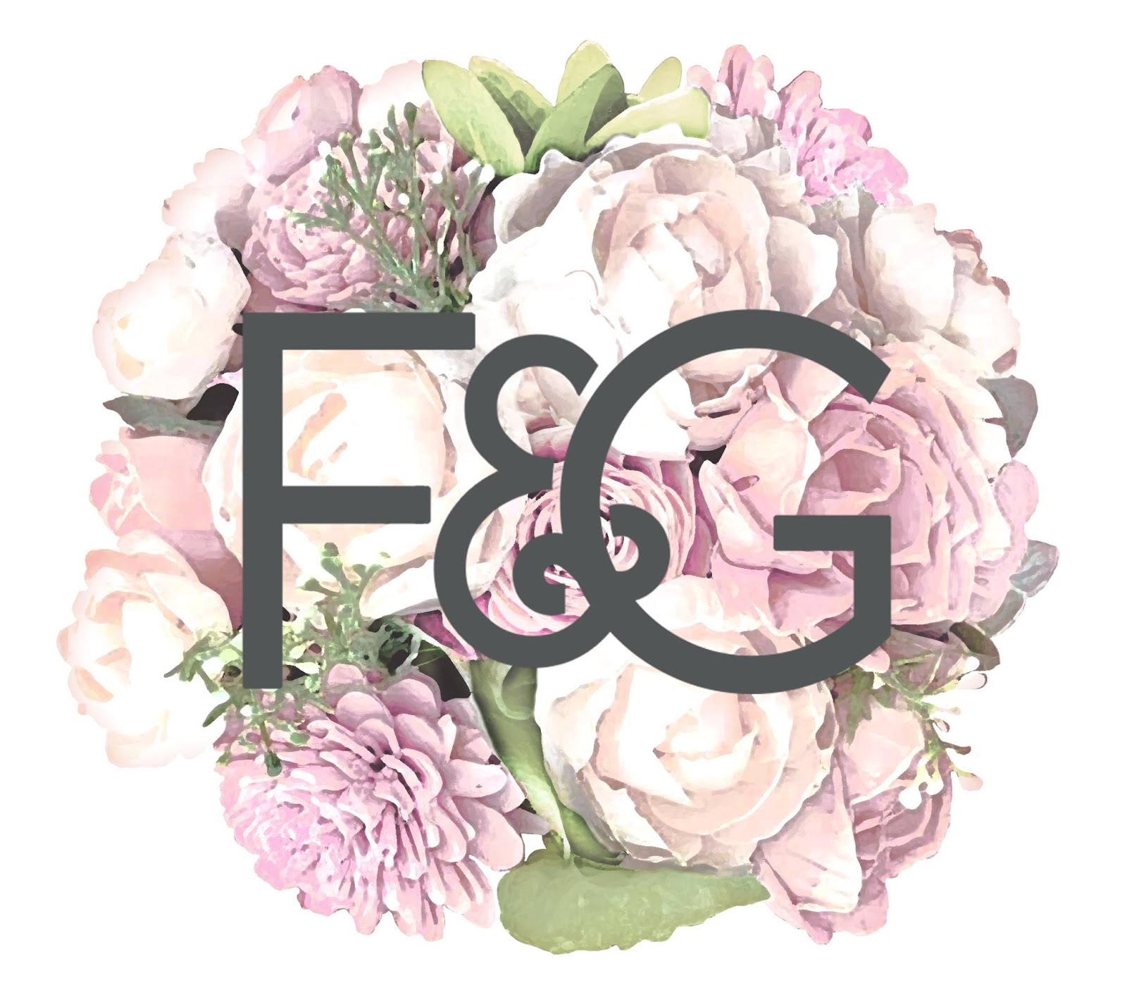 FLOWERS & GREENS