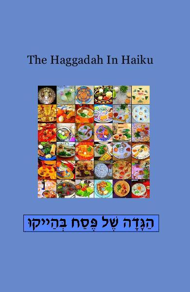 haiku poems in english. haiku poems in english.