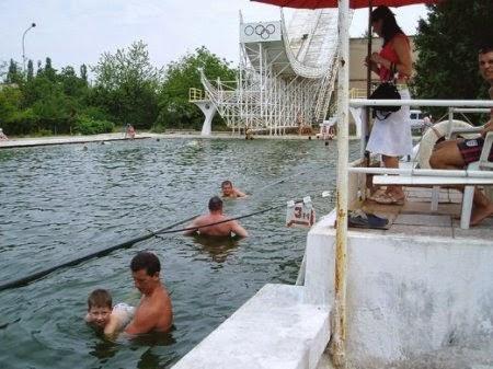 http://ozdorovymo.blogspot.com/p/blog-page_1811.html