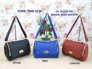 jual tas wanita murah meriah terbaru 2015