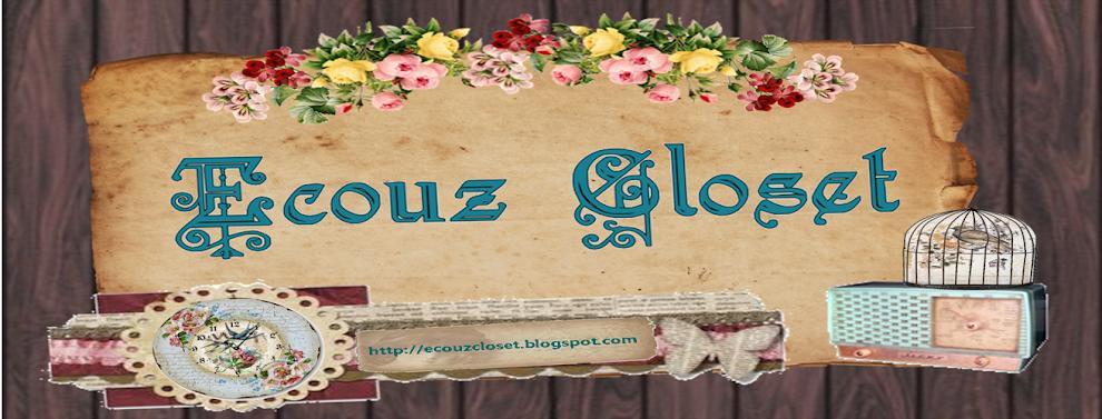 ECouz Closet