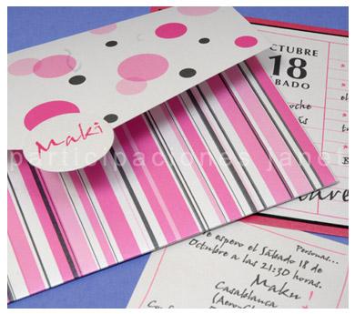 Diseños Marco De Ajuria – Vestidos de 15 años tipo princesa
