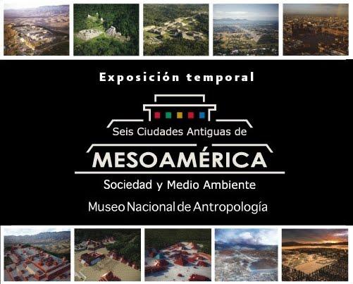 Seis Ciudades banner-edited