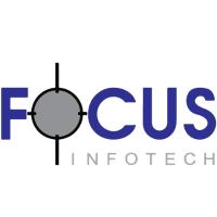 Future Focus Infotech