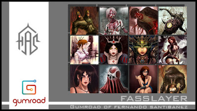 fasslayer gumroad
