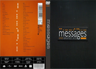 Cat logo dvd m sica omd messages greatest hits for 1980 floor show dvd