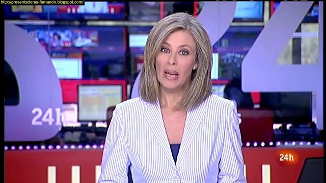 Beatriz Perez-Aranda