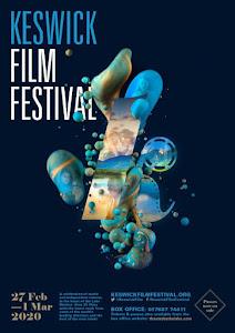 Keswick Film Festival