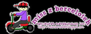 http://misszberceloteh.blogspot.com/2012/04/segmen-miss-z-cari-blogger.html