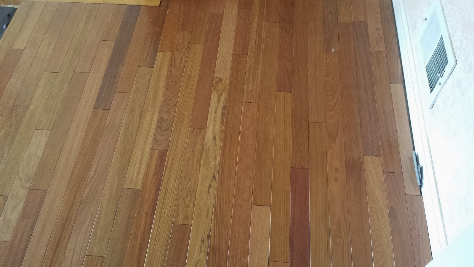 Wholesale hardwood flooring flooring 100 wholesale for Wholesale wood flooring