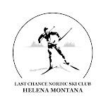 LCNSC Logo