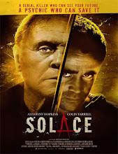 Solace (En la mente del asesino) (2015)
