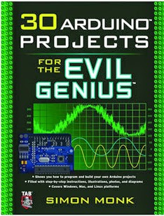 Mini Projects Related to Electrical and Electronic Engineering