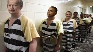 http://4.bp.blogspot.com/-wv4wP4tE4ro/Uwv5VlIKcCI/AAAAAAAAY18/HsjYMIWmGL4/s1600/biden-obama_prison-300x169.jpg