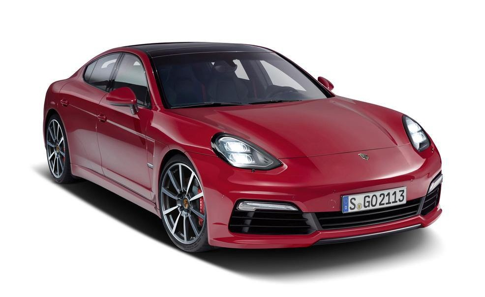 2017 porsche small sedan price and release date cars booster. Black Bedroom Furniture Sets. Home Design Ideas