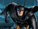 Batman Gotham Sokakları Oyunu