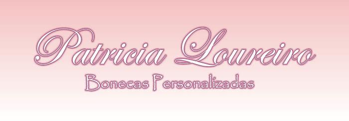 Patricia Loureiro