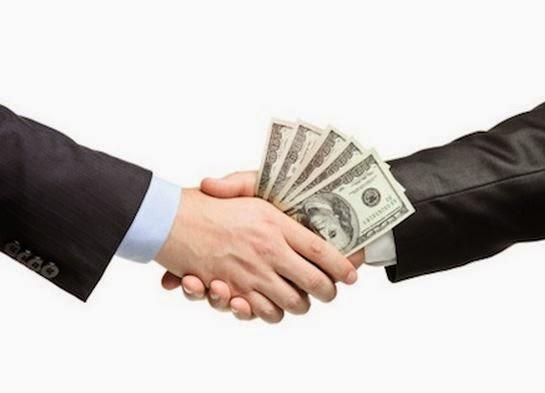 Tout savoir sur le prêt personnel