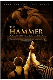 Ver The Hammer Online