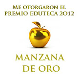 MANZANA DE ORO