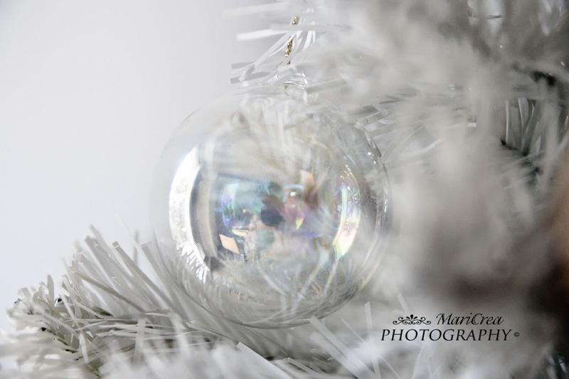Natale-pallina-di vetro