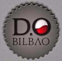 Restaurante-Farketa56-Bilbao-Restaurante-DO-Logo