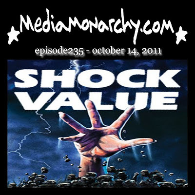 media monarchy episode235