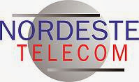 Nordeste Telecom