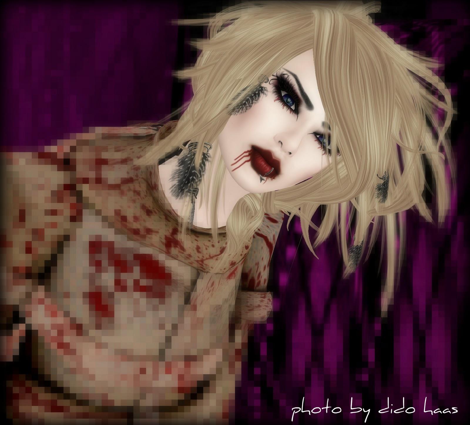 http://4.bp.blogspot.com/-wvHQbKNNYJw/Tq5PPm_3FwI/AAAAAAAAFpw/flVhtusZw98/s1600/halloween+face.jpg