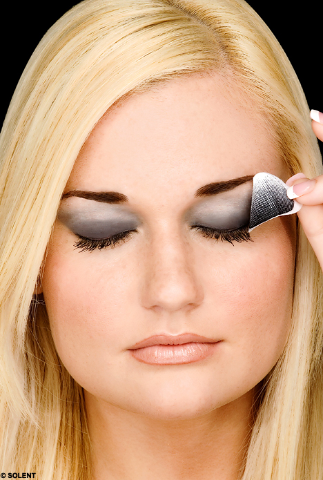 eyes  beauty tips do eyes natural makeup beauty to makeup  blue tips for eye easy tips how  makeup eye eye