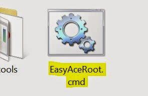EasyAceRoot.cmd