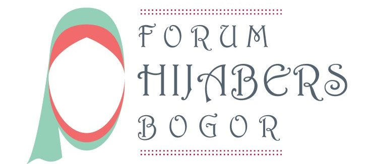 forum hijabers bogor