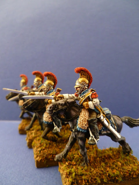 Régiment de Carabiniers 9