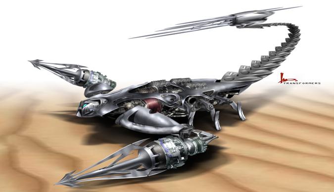 Megadeth - Hangar 18 - 66 aniv. Space5