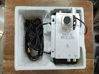 Cctv Camera wireless