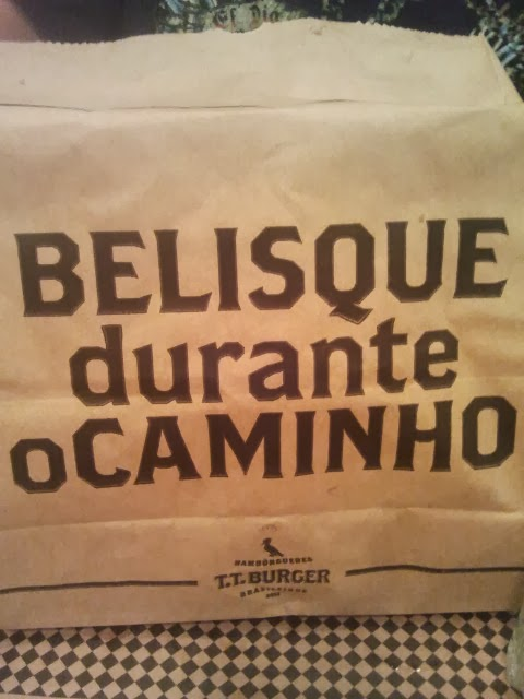 Rio de Janeiro, T.T. Burger, Hamburgeria, Hamburgueres, Ipanema, Francisco Otaviano, hamburguer