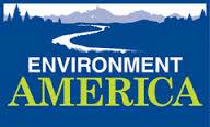 Environment America Intern