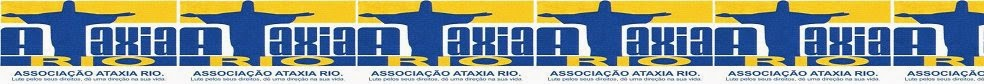 Associação Ataxia Rio