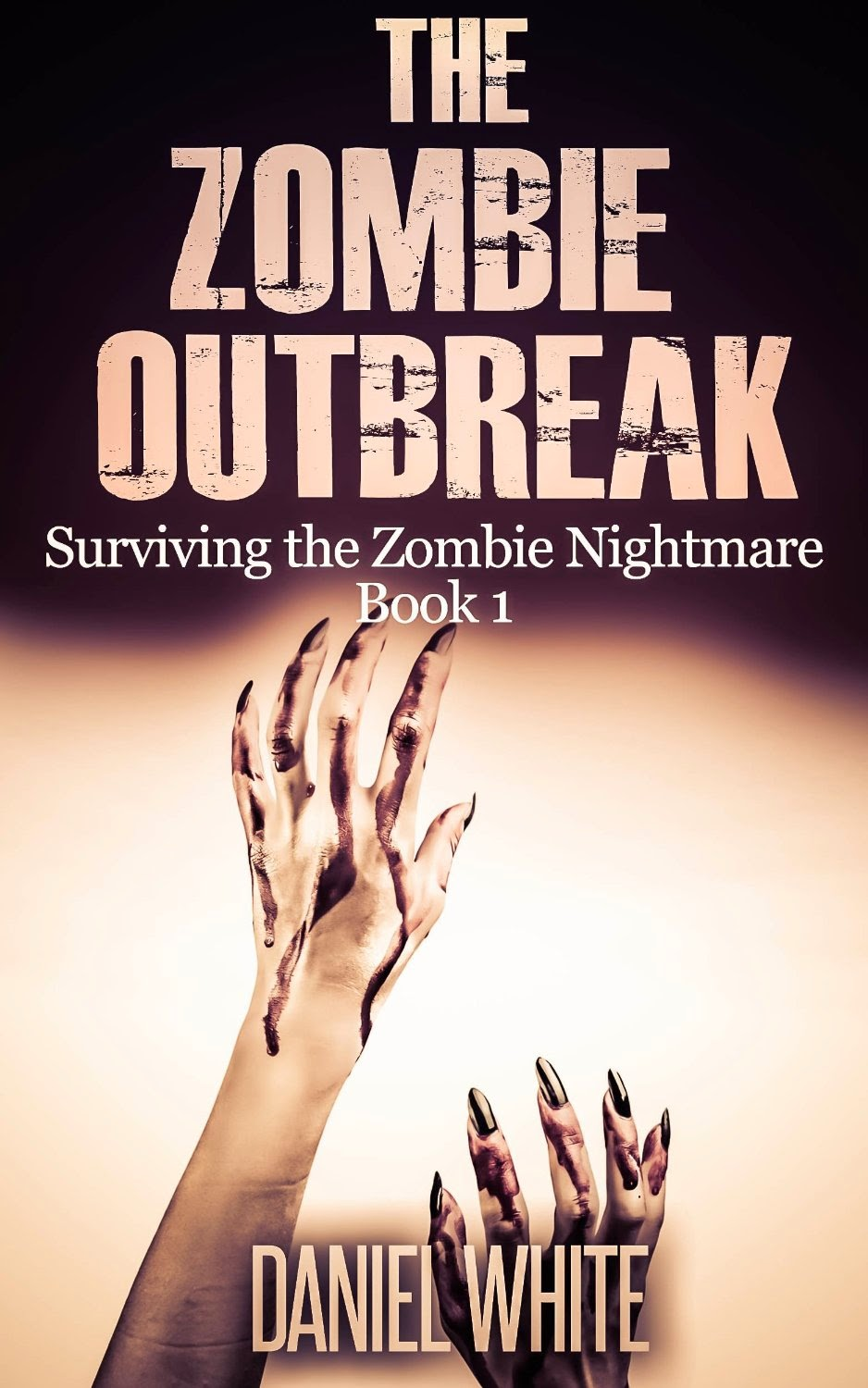 http://www.amazon.com/Zombie-Outbreak-Surviving-Nightmare-Book-ebook/dp/B008RA8M32/?tag=juleromans-20