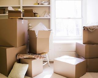 Medidas sobre la vivienda familiar