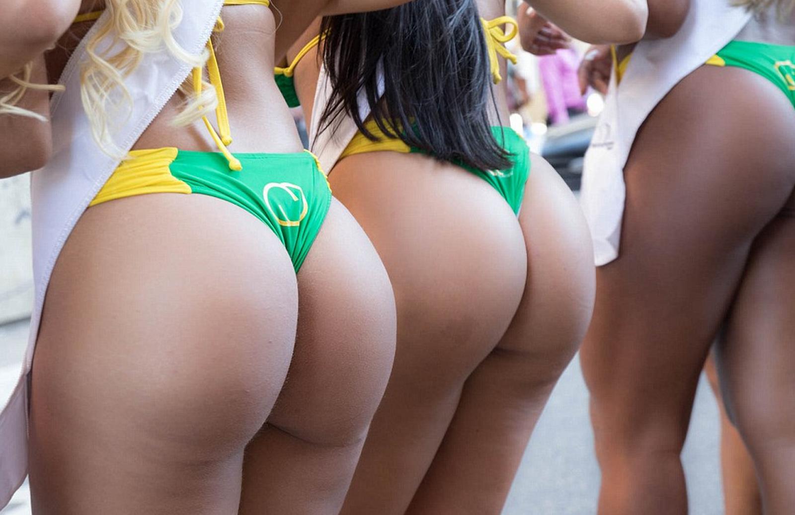 bolshie-popki-braziliya