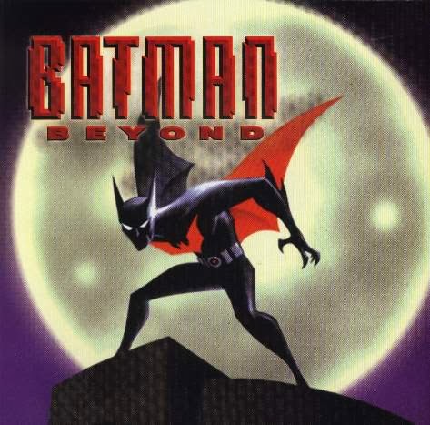 Batman_beyond.jpg