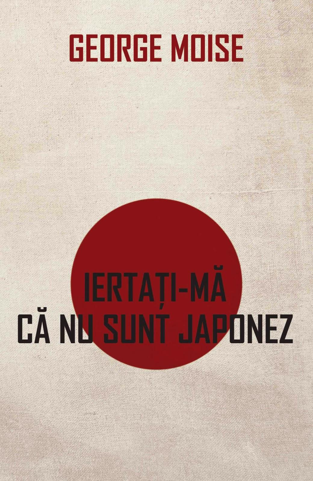iertati-ma-ca-nu-sunt-japonez-carte-calatorie